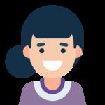 3389590_avatar_female_portrait_woman_icon.png