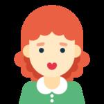 3389591_avatar_female_portrait_redhead_woman_icon.png